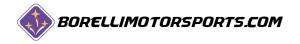 borellimotorsports.com